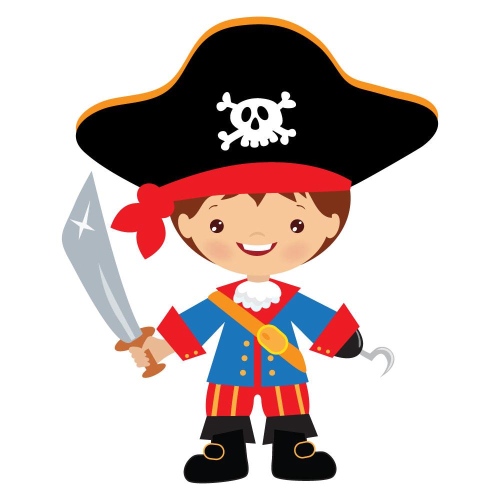 Estores infantiles piratas - Piratas infantiles imagenes ...