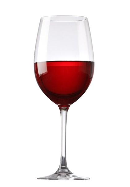 Estores cocina vino