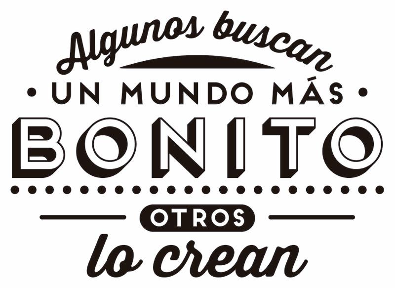 Imagenes Para Cuadros Decorativos En Blanco Y Negro Para Imprimir