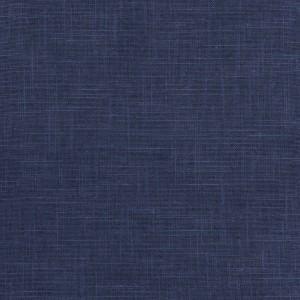 Personaliza tus estores plegables paso 2 dimensiones y - Cortinas azul marino ...