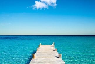 Playas Y Mar