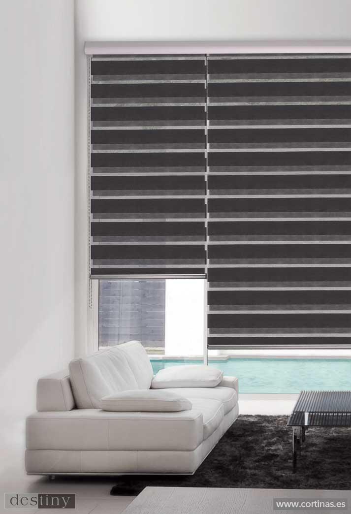 Leroy merlin cortinas nios best cool affordable cortina for Galeria cortina leroy merlin